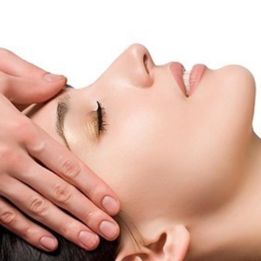 The Surprising Benefits of Massage