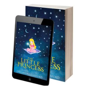 The Little Princess